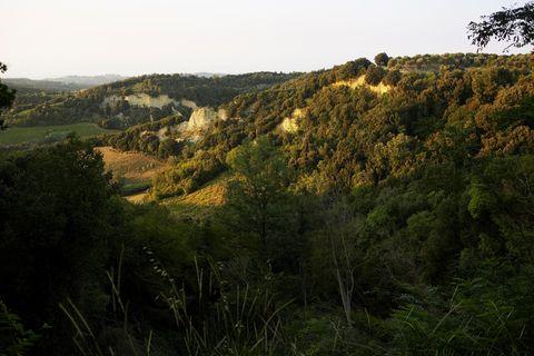 villa lena hills